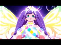 (60 FPS) PriPara - プリパラ - EPISODE 86 - Celepara Opera & Friendol - ☆Around the PriPara Land☆ - YouTube