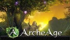 archeage wallpaper - Buscar con Google