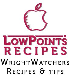 Low Points Weight Watchers Recipes | EASY Zero Points Soups Weight Watchers Recipes