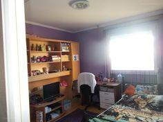 Pécs, Pécsi kistérség, ingatlan, eladó, lakás, 68 m2, 12.500.000 Ft