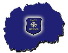 Παραδοχή Ζάεφ: Τα Σκόπια δεν πρόκειται να μπούμε στο ΝΑΤΟ εάν δεν βρεθεί λύση με την Ελλάδα News