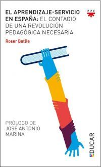 Buy El aprendizaje-servicio en España by José Antonio Marina, Roser Batlle Suñer and Read this Book on Kobo's Free Apps. Discover Kobo's Vast Collection of Ebooks and Audiobooks Today - Over 4 Million Titles! Service Learning, Cooperative Learning, This Book, Free Apps, Audiobooks, Ebooks, Collection, Products, Life Skills
