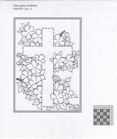 Tarjeteria11 - Царевна_Тата - Picasa Web Albums