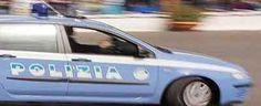Far west alla periferia di Salerno. Arrestati tre corrieri della droga