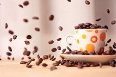 Cuatro trucos para maximizar el efecto de la cafeína y mejorar tu rendimiento