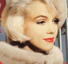 Image : something.jpg Photo by Legend-Marilyn-Monroe | Photobucket