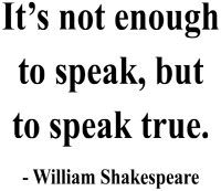 Brainburst Designs: Shakespeare Quotes: Zazzle.de-Shop