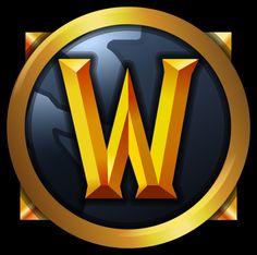World of Warcraft Logo Super cool World of Warcraft Horde photos