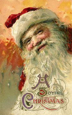 Interior: Картинки для декупажа. Christmas. Часть 7