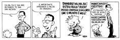 Calvin e Haroldo - E Foi Assim Que Tudo Começou, página 50