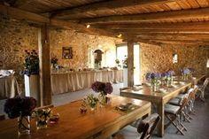 Wedding farmhouse, Tuscany, Italy   #wedding #weddingplanner #weddingvenue #weddingvenueitaly #italywedding #italianwedding #weddinginitaly #destinationwedding