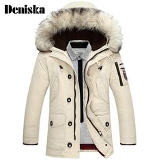 http://fashiongarments.biz/products/2016-new-brand-clothing-jackets-business-thick-mens-down-jacket-high-quality-fur-collar-hooded-parkas-winter-coat-male-m-3xl-2/,    New Arrival Men's Duck Down Jacket Mens Brand Thicken Jacket Winter Coat Australian wool  Fur collar Hooded -40 degree Wear                    ,   , fashion garments store with free shipping worldwide,   US $118.36, US $59.18  #weddingdresses #BridesmaidDresses # MotheroftheBrideDresses # Partydress