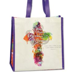 Non woven carry bags in bangalore dating