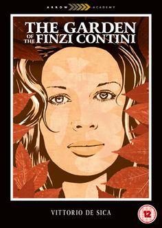 Garden of the Finzi-Continis, The (1970)