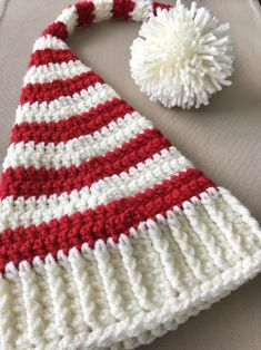 | Crochet Tips and Patterns