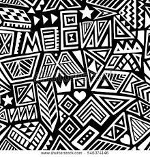 image result for japanese black and white abstract straight line geometric seamless pattern black white pattern