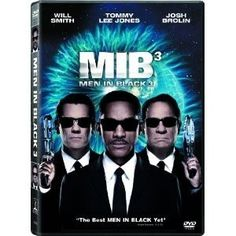 Men In Black, Top Movies, Movies And Tv Shows, Love Movie, Movie Tv, Great New Movies, Amazing Movies, Will Smith Movies, Jemaine Clement