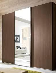 full height mirror door - Google Search Ikea Closet, Mirror Door, Doors, Google Search, Furniture, Home Decor, Airing Cupboard, Homemade Home Decor, Home Furnishings