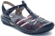 vegan shoes by jambu