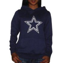 hot sale online 1909d ae060 70 Best Cowboys hoodies &Jackets. images in 2016 | Dallas ...