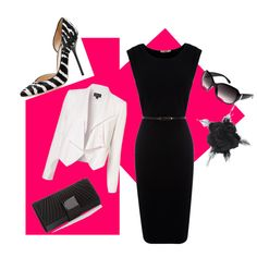 MY WOW FACTOR, created by cdsetliff.polyvore.com