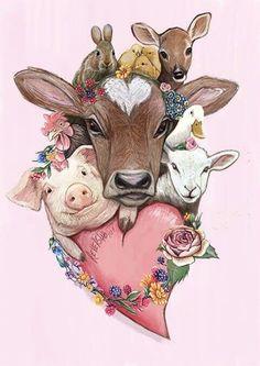 #vegan #vegans #vegano #vegetarian