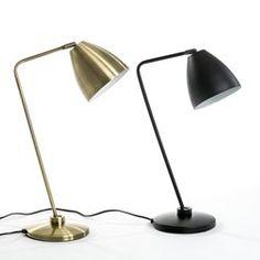 Lampe de bureau Tasha AM.PM - Lampe de bureau
