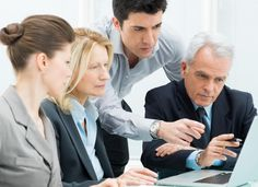 Instant cash payday loans are one of the perfect fiscal way that let you enjoy the relaxed finance with suitability. It is helpful financial approach to meet your mid-month cash emergency right away. Chuck your monetary worries with no worries and delays. http://www.instantbadcreditloans.com.au/cash_loans.html