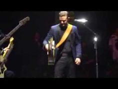 Justin Timberlake represents the 12th Man!!!