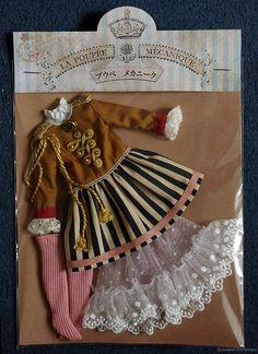 Majorette outfit set | Flickr : partage de photos !