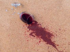 Red Wine Dropped On Wool Carpet Stock Image - Image of soiled, accident: 55777329 Retail Logo, Wool Carpet, Red Wine, Alcoholic Drinks, Stock Photos, Drop, Glass, Image, Wool Rug