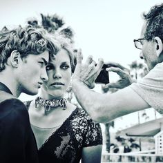 #BTS LoverBoy Malibu! Out Now!  @mathildatolvanen @dylanverlooy styled by @melissalaskin @prestigeinternationalmagazine @spygirlmo  @patrickchai1 @xclusiveartists @marcrougemond  #nasserfashion #amynnasser #LaStoriaLoverBoy #myfeatureshoot #fashionphotography #photoshoot #fashionshoot #fashioneditorial #magazineshoot  #fashion #fashionaddict #styleaddict #styleblogger #style PHOTOGRAPH Amyn NASSER via StudioNewsIFTTT #nasserfashion