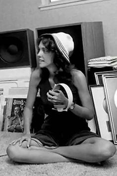 Karen Carpenter, Richard Carpenter, Karen Richards, Celestial, Forever Young, My Girl, Singer, Couple Photos, American