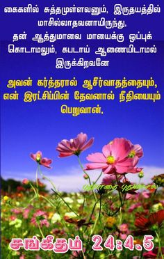 Bible Words Images, Tamil Bible Words, Jesus Photo, Books, Libros, Book, Book Illustrations, Libri