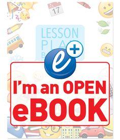 Emoji Fun Lesson Pla...