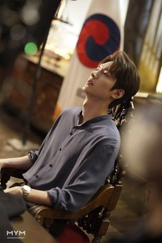 Cut scene : The king eternal monarch 2020 ~ MYM Ent. New Actors, Actors & Actresses, Lee Minh Ho, Top Tv Shows, Kim Go Eun, Movie Couples, Fine Boys, Kdrama Actors, Boys Over Flowers