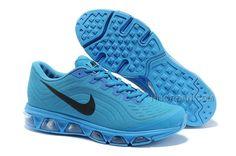 on sale 87c4a 679a2 Men Nike Air Max 2014 20K Running Shoe 209, Price   63.00 - Air Jordan Shoes,  Michael Jordan Shoes