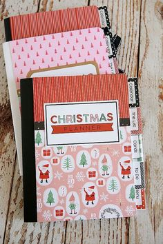 Christmas planners with free printables - - myList Christmas Planner Free, Holiday Planner, Christmas Planning, Christmas Printables, Christmas Preparation, Christmas Post, Christmas Projects, Christmas Holidays, Christmas Ideas