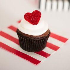 detalle-dulce-san-valentin