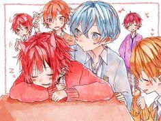 Anime Chibi, Anime Art, Neko Kawaii, Doraemon, Cute Characters, Drawing People, Vocaloid, Cool Art, Fan Art