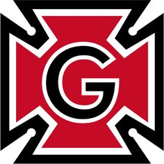 Grinnell College- Pioneers