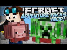The Diamond Minecart GETTING JAMES BACK! | Minecraft: Pixelmon Mod w/ DanTDM! [#20] - YouTube