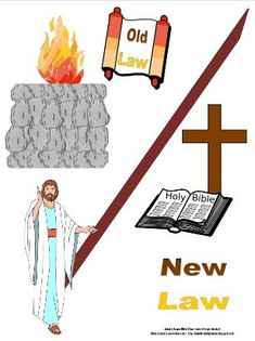 Bible Fun For Kids: Acts & Life of Paul Bulletin Boards Preschool Bible Lessons, Bible Activities, Sunday School Lessons, Sunday School Crafts, 10 Commandments Craft, Paul's Missionary Journeys, Bible News, Children's Bible, Jews And Gentiles