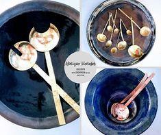 Catalog, Range, Tableware, Link, Instagram, Cookers, Dinnerware, Tablewares, Brochures
