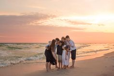 Family Photographers - http://www.ljenningsphotography.com/family-photographers/  family photographer, family photography, family photo ideas, sunset photos on the beach, sunset photos beach, sunset photos family, sunset photos couples, sunset pictures, sunset photography
