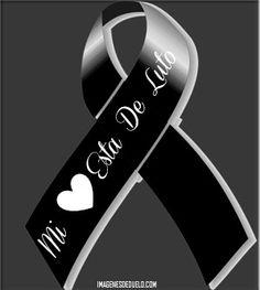 Imágenes de tristeza por luto