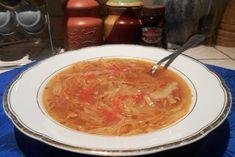 Diabetes, Curry, Ethnic Recipes, Food, Curries, Essen, Meals, Yemek, Eten