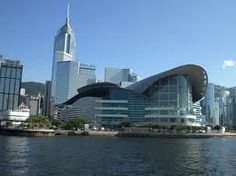 markt hong kong - Google-Suche Building, Google, Travel, Searching, Viajes, Buildings, Trips, Traveling, Tourism