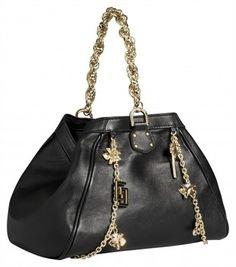 Versace for H bag  Available @ www.fullcirclefashion.com