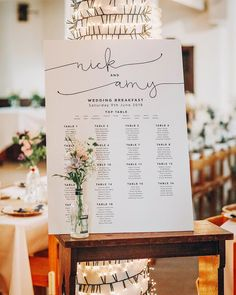 Our 'Kate' wedding table plan beautifully captured by at Nick and Amy's wedding. Congratulations N&A! We hope you had a magical day 💕🥂 . Barn Plans, Garage Plans, Monochrome Weddings, Wedding Congratulations, Outdoor Sheds, Wedding Breakfast, Woodworking Projects, Teds Woodworking, Table Plans